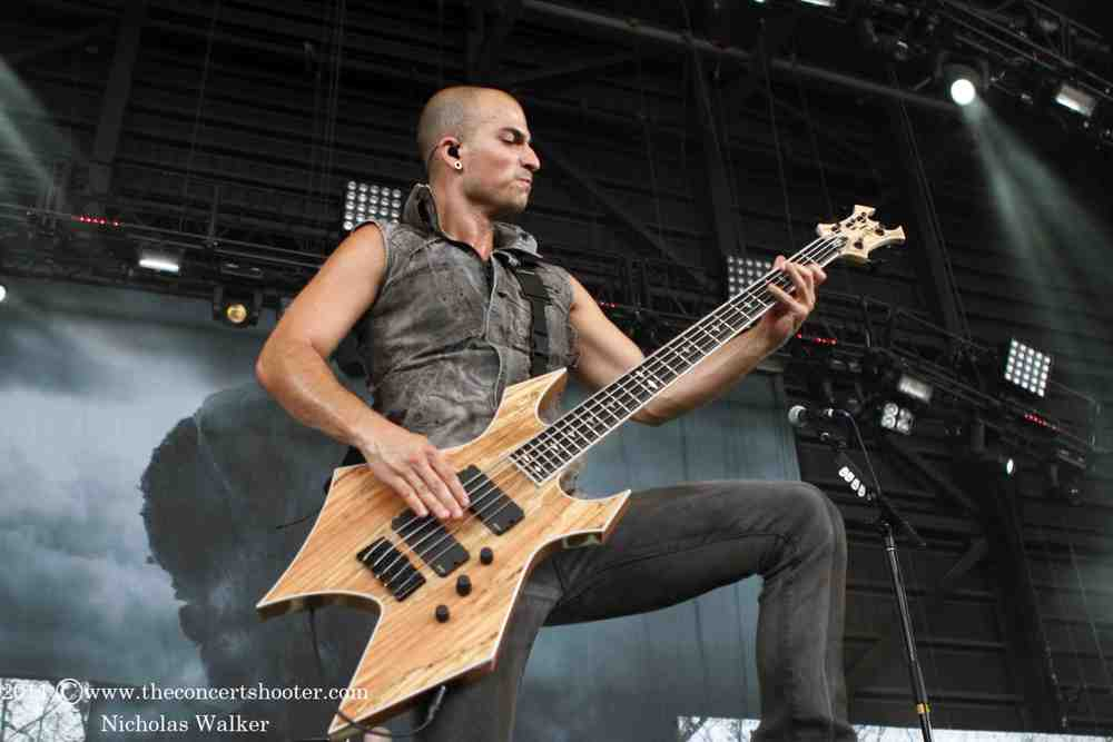 Trivium - Rockstar Mayhem Festival 2011, Tampa, FL (9).JPG