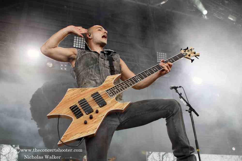 Trivium - Rockstar Mayhem Festival 2011, Tampa, FL (10).JPG