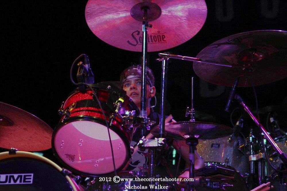 Ume HOB Orlando 7-27-2012 (13).JPG