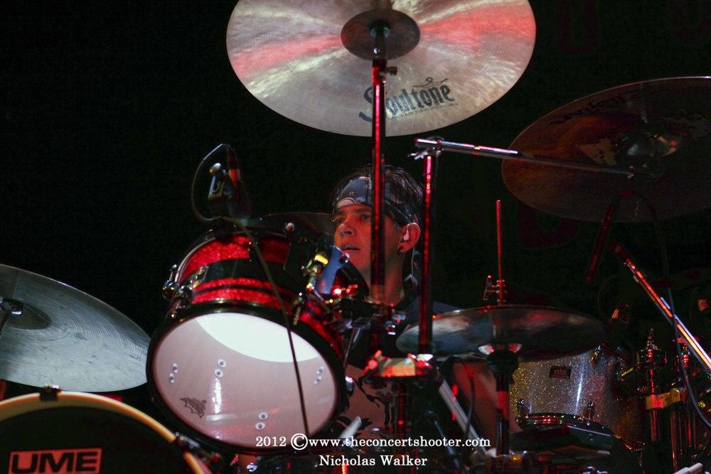 Ume HOB Orlando 7-27-2012 (12).JPG