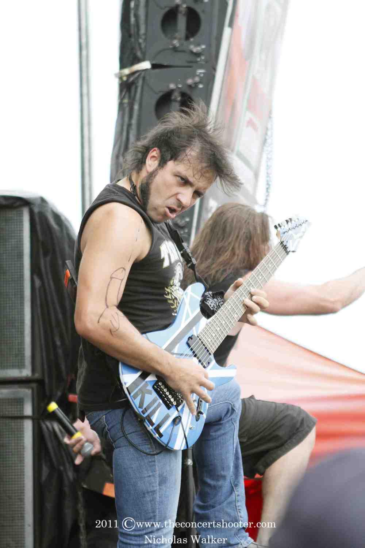 Unearth - Rockstar Mayhem Festival 2011, Tampa, FL (5).JPG