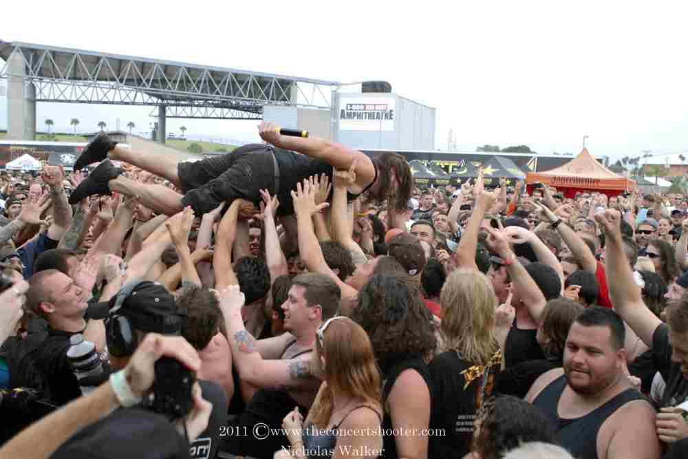 Unearth - Rockstar Mayhem Festival 2011, Tampa, FL (6).JPG