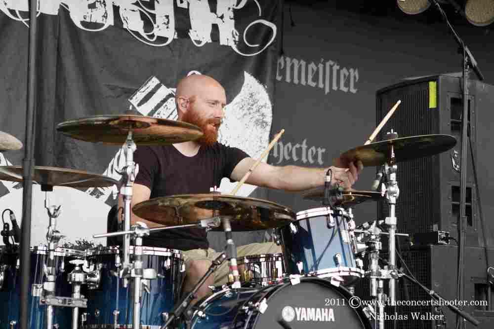 Unearth - Rockstar Mayhem Festival 2011, Tampa, FL (8).JPG