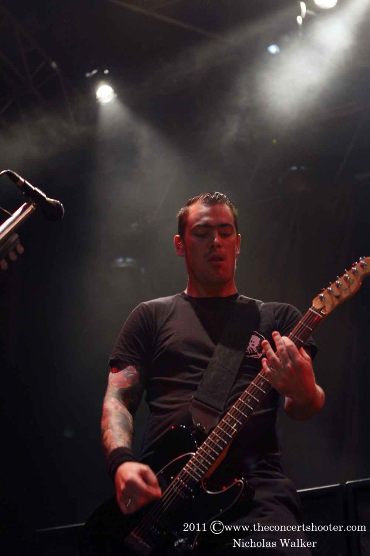 Volbeat (4).JPG