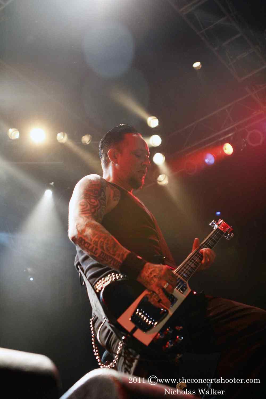 Volbeat (8).JPG
