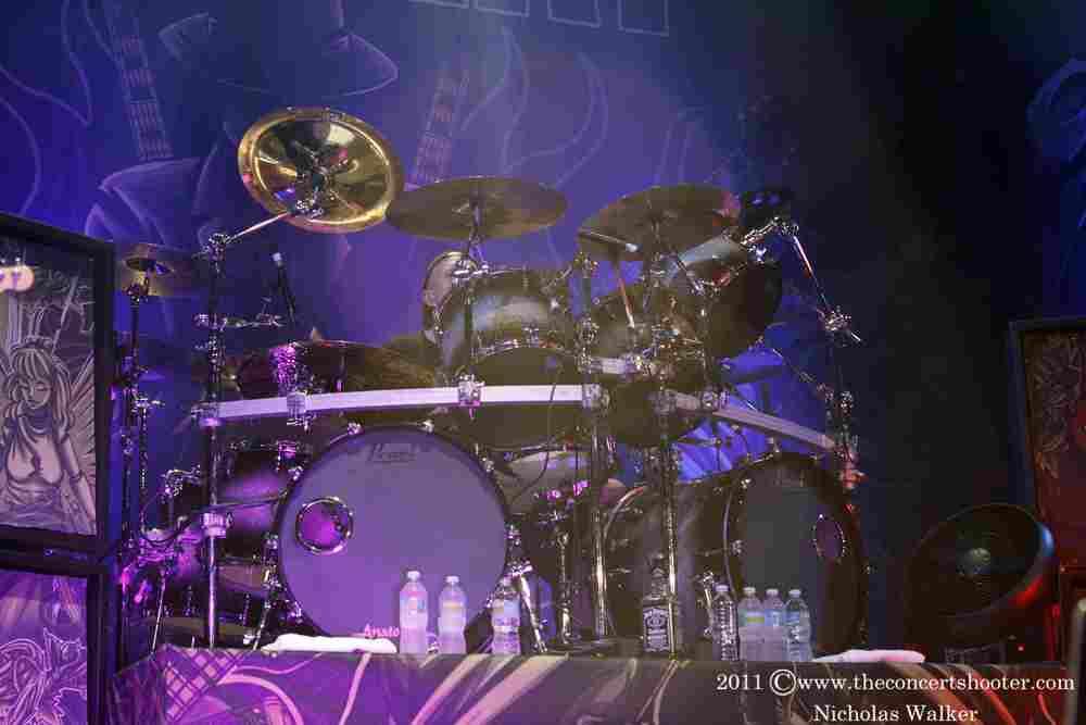 Volbeat (17).JPG