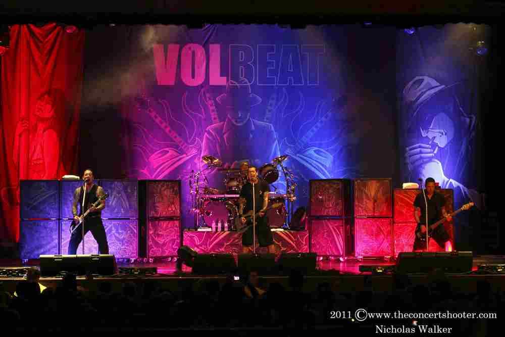 Volbeat (18).JPG