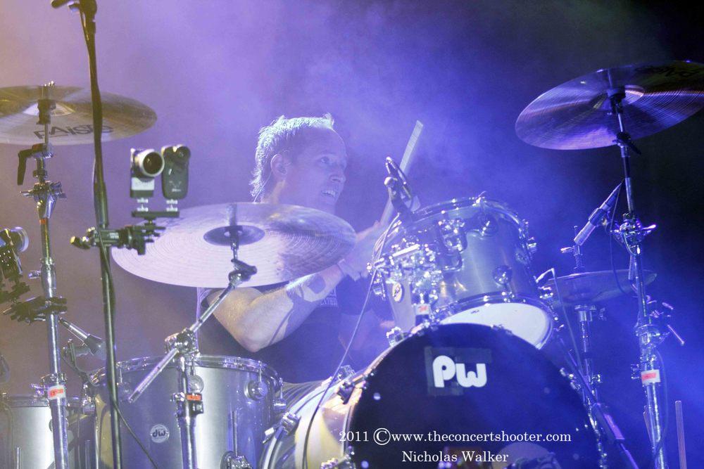 Weezer (5).JPG