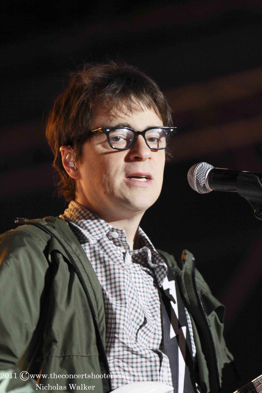 Weezer (4).JPG