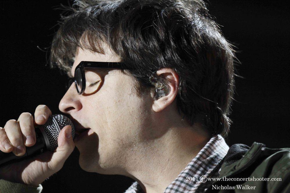 Weezer (7).JPG