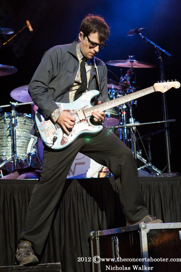 Weezer_HRL_Orlando_11-10-12_278.jpg