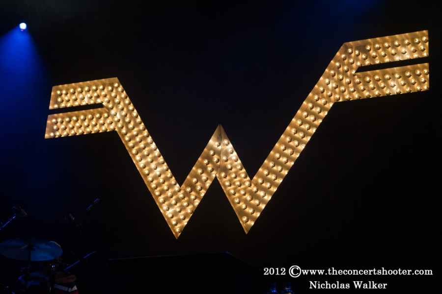 Weezer_HRL_Orlando_11-10-12_587.jpg