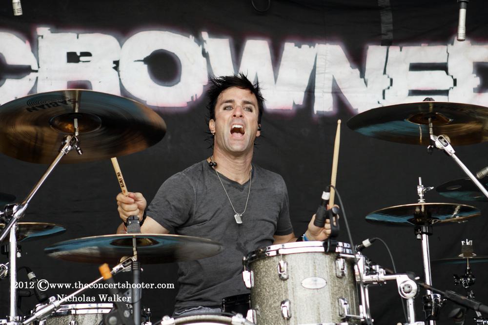 Uncrowned_Rockstar_Uproar_Tampa_9-13-2012_002.jpg