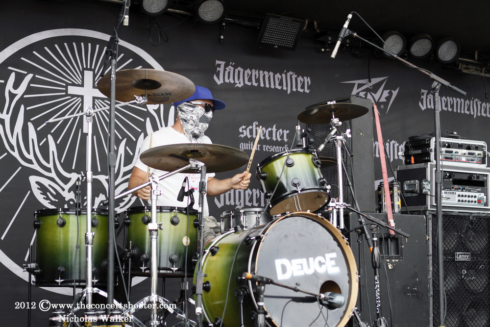Deuce_Rockstar_Uproar_Tampa_9-13-2012_002.JPG