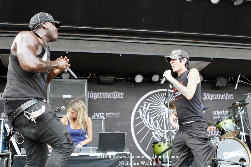 Deuce_Rockstar_Uproar_Tampa_9-13-2012_004.JPG