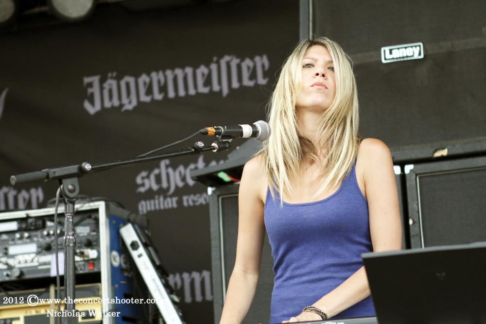 Deuce_Rockstar_Uproar_Tampa_9-13-2012_010.JPG