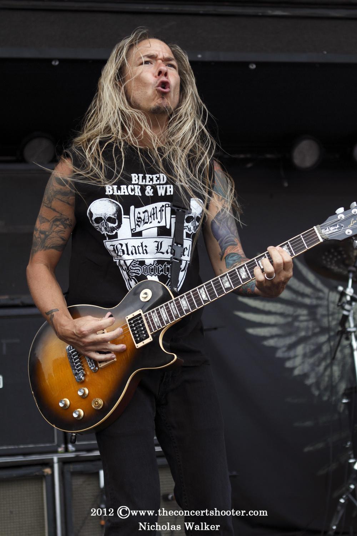 Fozzy at Rockstar Energy Drink Uproar Festival in Tampa 9-13-2012_008.JPG
