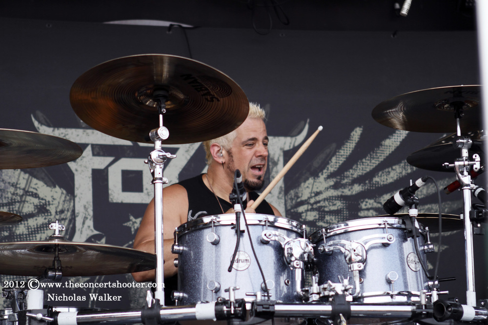 Fozzy at Rockstar Energy Drink Uproar Festival in Tampa 9-13-2012_012.JPG