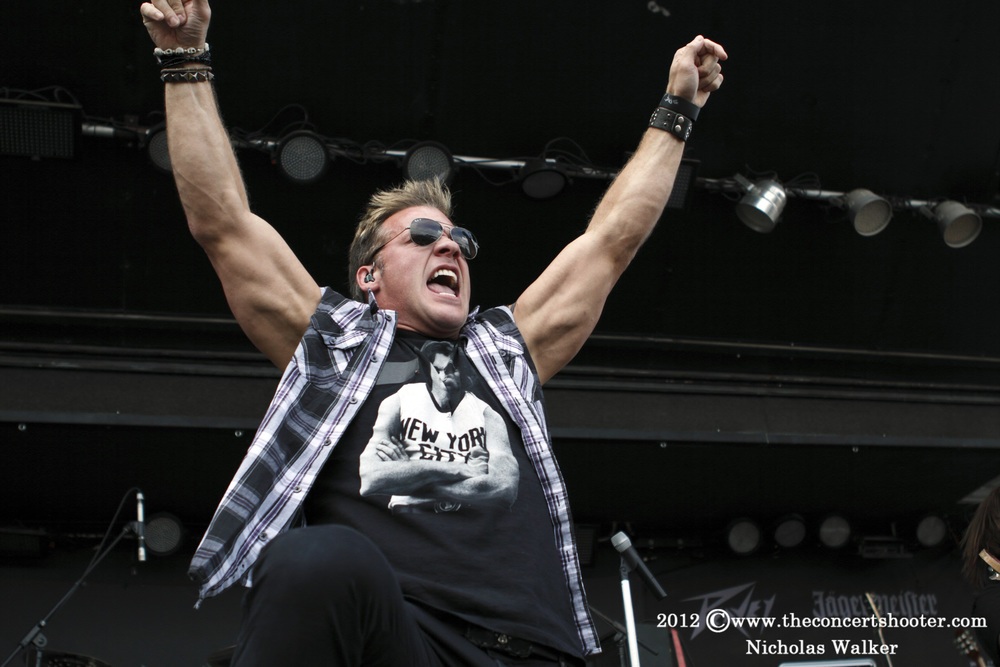 Fozzy at Rockstar Energy Drink Uproar Festival in Tampa 9-13-2012_013.JPG
