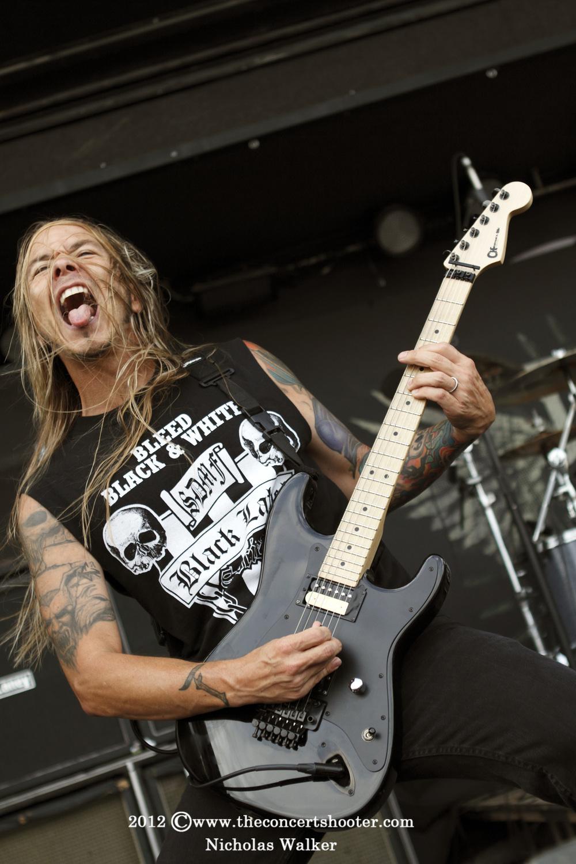 Fozzy at Rockstar Energy Drink Uproar Festival in Tampa 9-13-2012_015.JPG