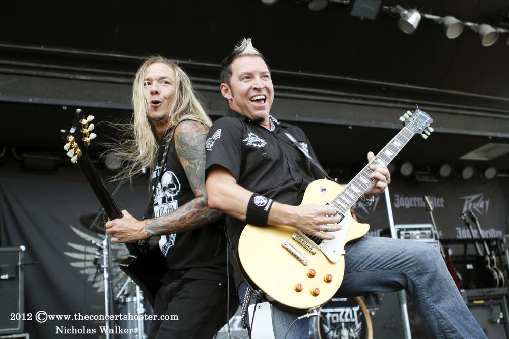 Fozzy at Rockstar Energy Drink Uproar Festival in Tampa 9-13-2012_014.JPG