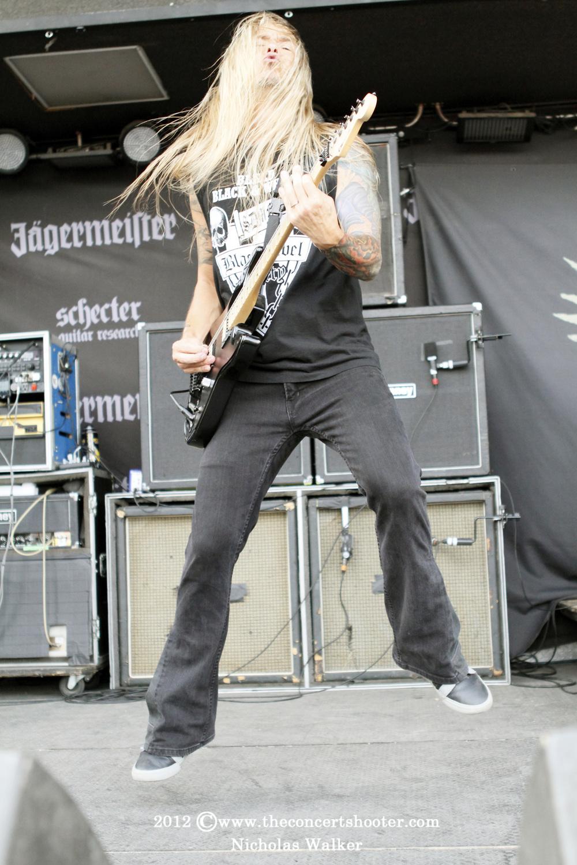 Fozzy at Rockstar Energy Drink Uproar Festival in Tampa 9-13-2012_016.JPG