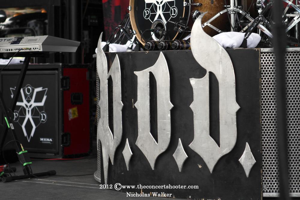 POD_Rockstar_Uproar_Tampa_9-13-2012_001.JPG