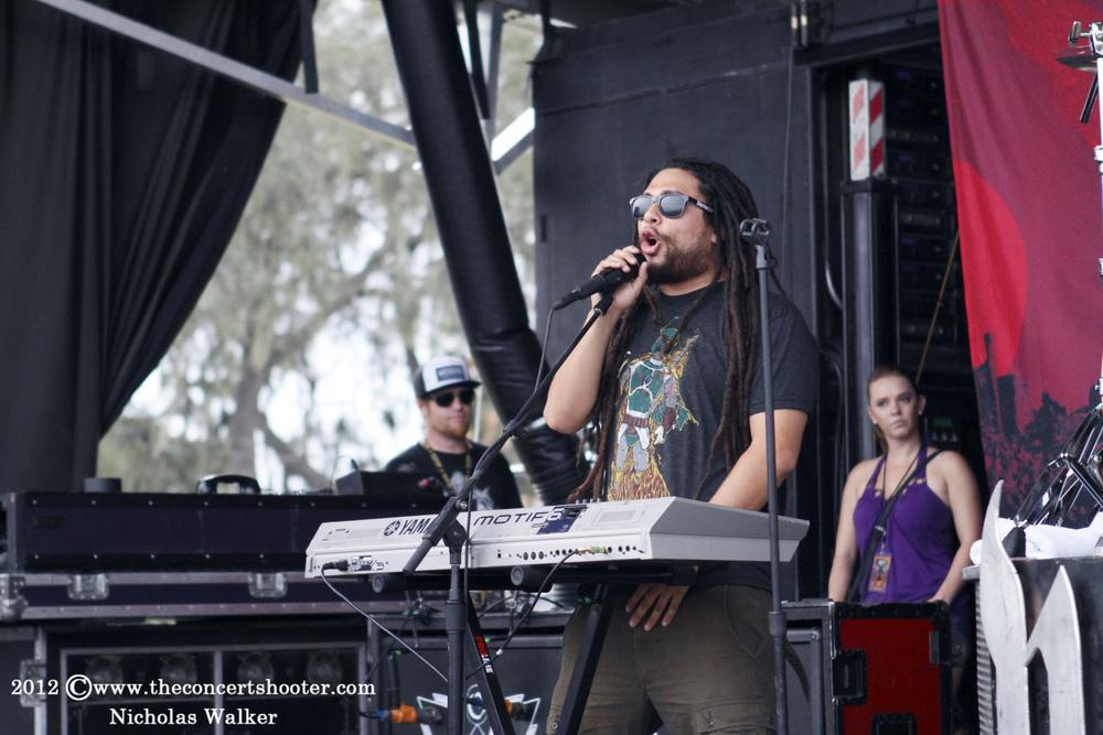 POD_Rockstar_Uproar_Tampa_9-13-2012_002.JPG