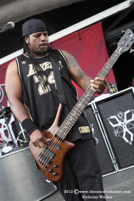 POD_Rockstar_Uproar_Tampa_9-13-2012_017.JPG