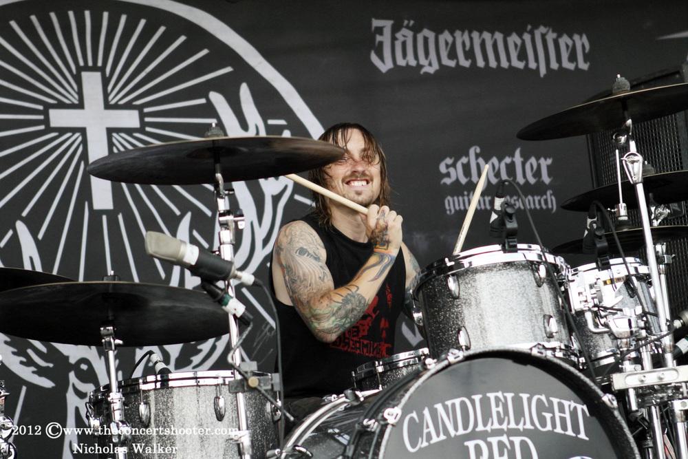 Candlelight_Red_Rockstar_Uproar_Tampa_9-13-2012_002.jpg