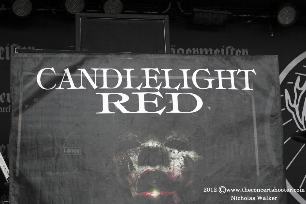 Candlelight_Red_Rockstar_Uproar_Tampa_9-13-2012_001.jpg