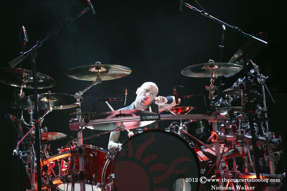 Godsmack_Rockstar_Uproar_Tampa_9-13-2012_002.JPG