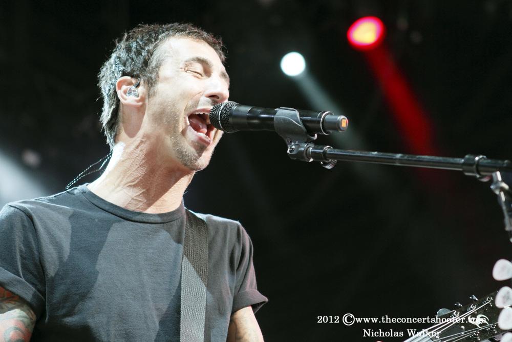Godsmack_Rockstar_Uproar_Tampa_9-13-2012_001.JPG