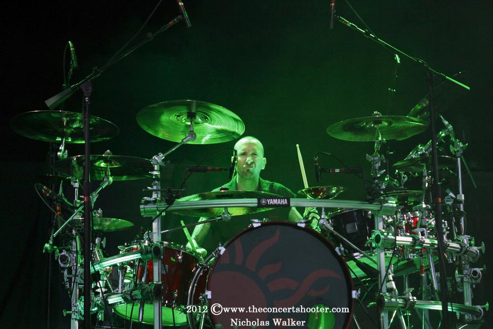 Godsmack_Rockstar_Uproar_Tampa_9-13-2012_010.JPG