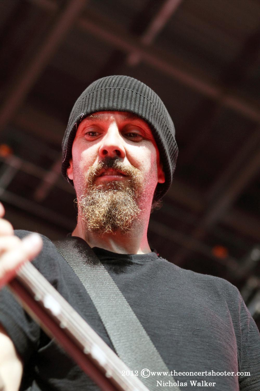 Godsmack_Rockstar_Uproar_Tampa_9-13-2012_013.JPG