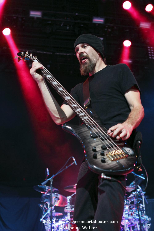 Godsmack_Rockstar_Uproar_Tampa_9-13-2012_012.JPG