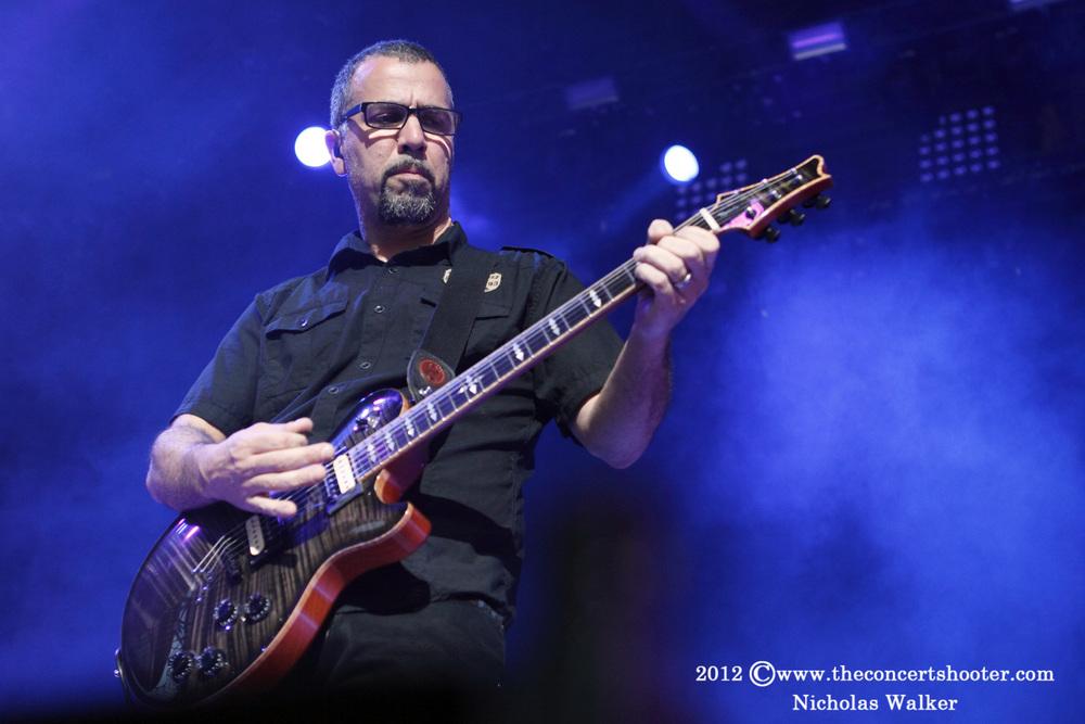 Godsmack_Rockstar_Uproar_Tampa_9-13-2012_014.JPG