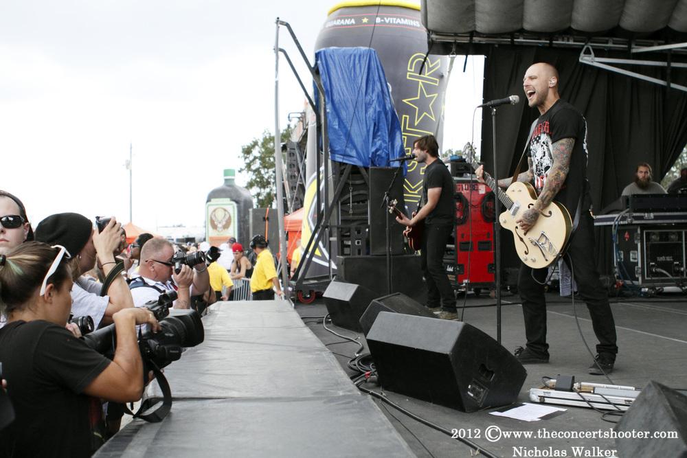 Redlight_King_Rockstar_Uproar_Tampa_9-13-2012_004.jpg