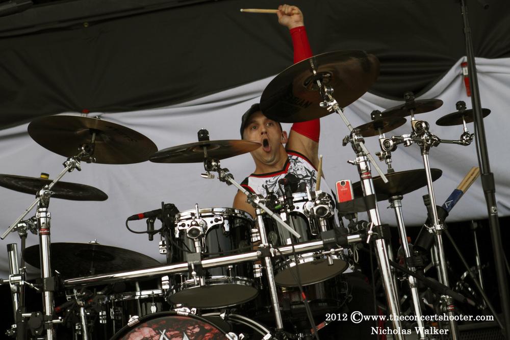 SoulSwitch_Rockstar_Uproar_Tampa_9-13-2012_001.jpg