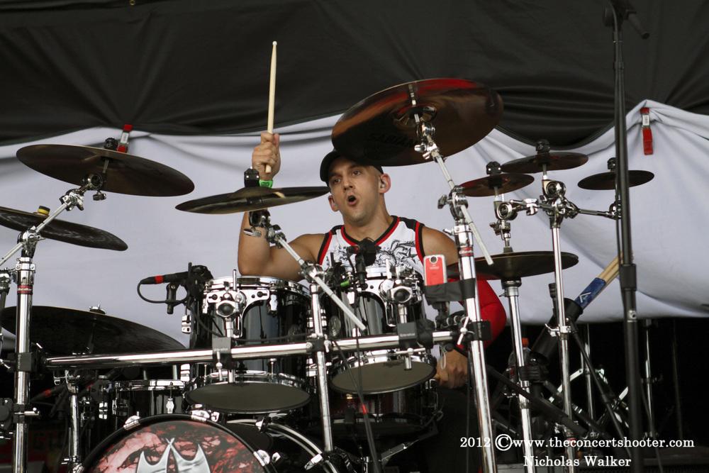 SoulSwitch_Rockstar_Uproar_Tampa_9-13-2012_002.jpg
