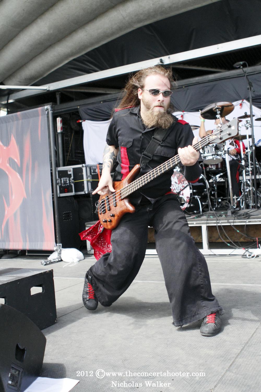 SoulSwitch_Rockstar_Uproar_Tampa_9-13-2012_003.jpg