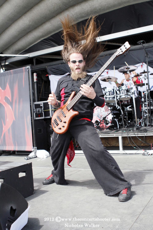 SoulSwitch_Rockstar_Uproar_Tampa_9-13-2012_004.jpg