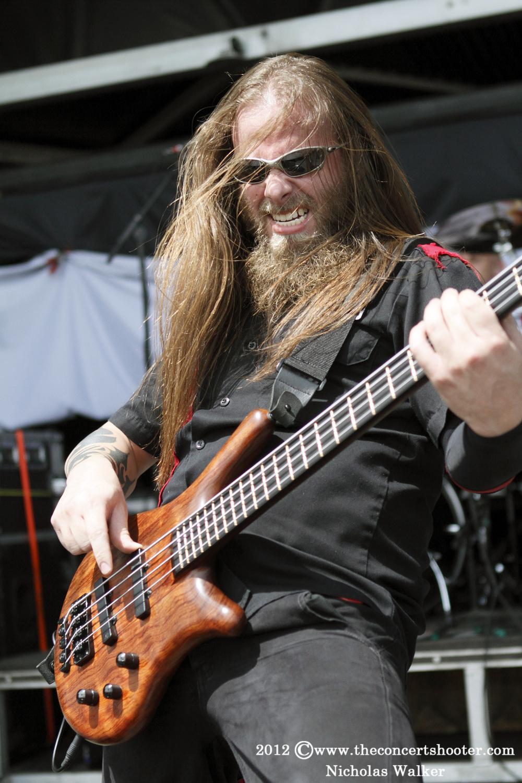 SoulSwitch_Rockstar_Uproar_Tampa_9-13-2012_008.jpg