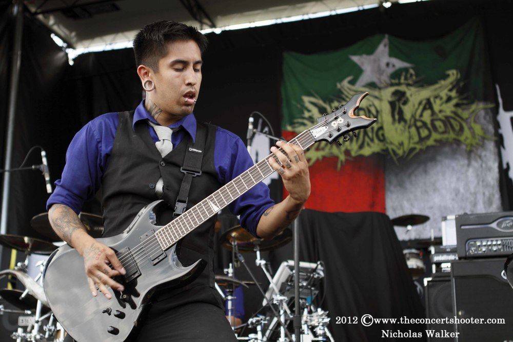 Upon_A_Burning_Body_Rockstar_Mayhem_Tampa_7-13-2012_007.jpg