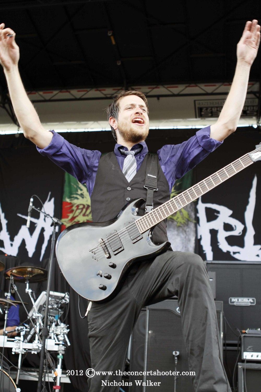 Upon_A_Burning_Body_Rockstar_Mayhem_Tampa_7-13-2012_010.jpg
