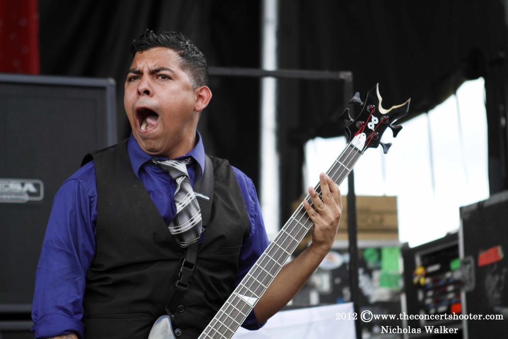 Upon_A_Burning_Body_Rockstar_Mayhem_Tampa_7-13-2012_012.jpg