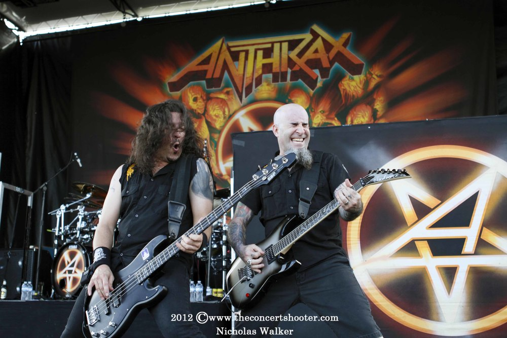 Anthrax_Rockstar_Mayhem_Tampa_7-13-2012_001.jpg