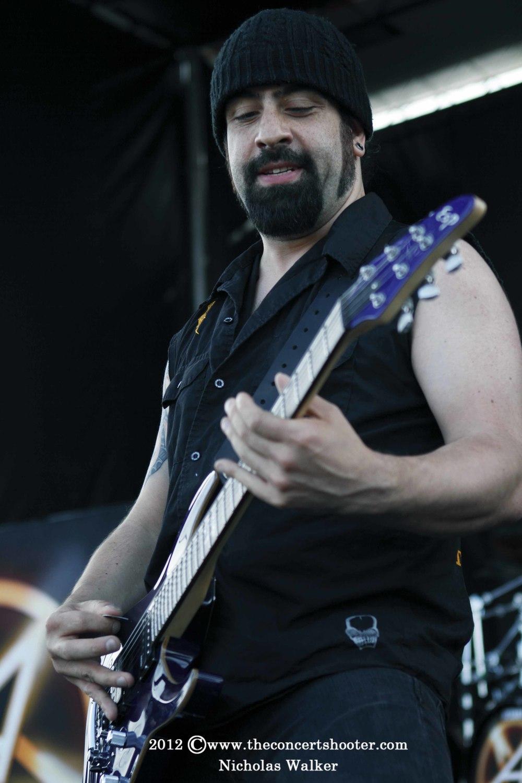Anthrax_Rockstar_Mayhem_Tampa_7-13-2012_003.jpg