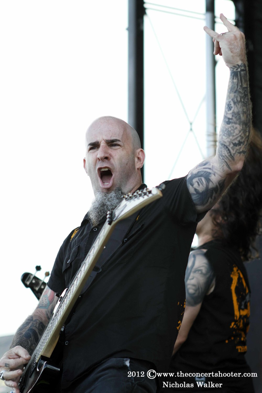 Anthrax_Rockstar_Mayhem_Tampa_7-13-2012_007.jpg