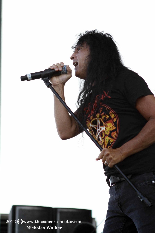 Anthrax_Rockstar_Mayhem_Tampa_7-13-2012_010.jpg